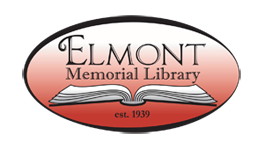 Link to Elmont Memorial Library Home Page