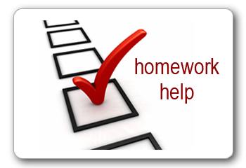 Homework help ny
